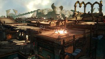 God of War: Ascension PlayStation 3 for sale