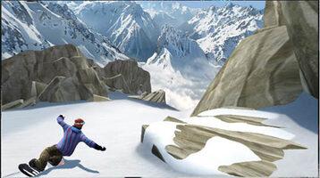 Buy Shaun White Snowboarding: Road Trip Wii