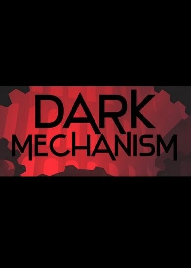 Dark Mechanism [VR] Steam Key GLOBAL