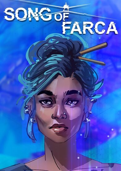 Song of Farca Steam Key EUROPE