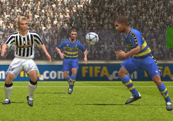 Buy FIFA 2005 Xbox
