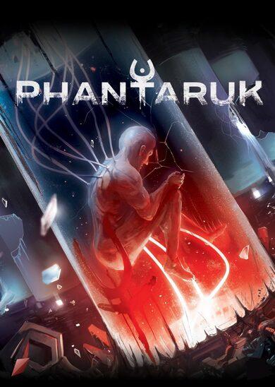 Phantaruk Steam Key EUROPE