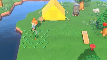 Animal Crossing: New Horizons Nintendo Switch for sale