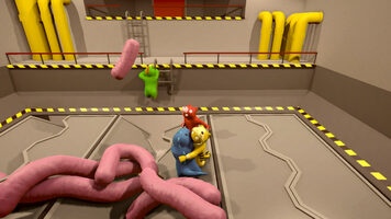 Gang Beasts PlayStation 4 for sale