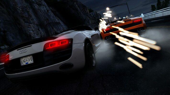 nfs hot pursuit activation key