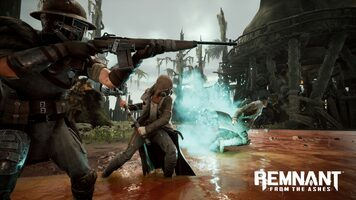Remnant: From the Ashes Xbox One for sale